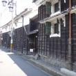9.垂井宿の往時を彷彿とさせる建物