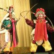 北京旅行記 2日目 その2