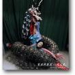 有田神楽団「八岐大蛇」⑦
