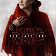「スターウォーズ/最後のジェダイ」Star Wars: The Last Jedi