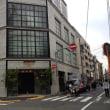 渋谷でショートフィルム鑑賞