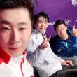 中国ネット:日本人が中国人フィギュア選手を評価してるぞ! 「だから日本人は好感が持てる」 ←なら反日すな。
