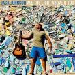 Jack Johnson 7th Album