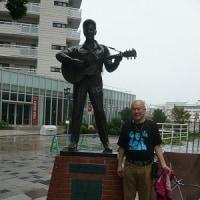 今日が命日Elvis Presley & Tom Jones - Without Love