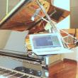 CD制作するならピアノはスタインウェイかな