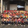 2018年ハローアルソン フィリピン医療を支える会の活動が無事に終了しました。