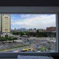 【トラベルジェイピー】スタイリッシュな台北駅近ホテル「シチズンM ノースゲート」
