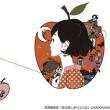 7月15日から大阪・大阪芸術大学スカイキャンパスで 「中村佑介展 15 THE VERY BEST OF YUSUKE NAKAMURA」が開催