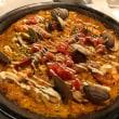 マイベスト スペイン料理屋