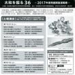 橿考研附属博物館で「大和を掘る」展、9月2日(日)まで!(2018 Topic)