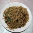 中国の米線と米粉について=その1
