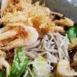 蕎麦処 東山