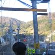 黒船電車 伊豆高原駅▶熱海駅 18年2月