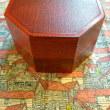 暮らしの中の塗りのお弁当箱、重箱(山中塗)