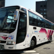 西鉄バス 4948