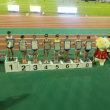 第73回 国民体育大会 陸上競技会 (福井県)