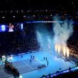 ATPツアー・ファイナル 2017、決勝!