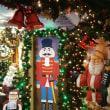 Christmas Land