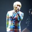 130131  Bigbang Seoul Music Award
