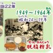 教室 風景 (きょうしつ ふうけい) [2017/12/04]