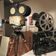 国立近代美術館フィルムセンターで、 『SF・怪獣映画の世界』 を観ました。