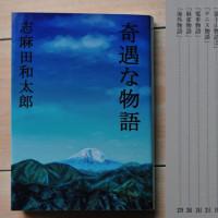 これがF君が初出版した本です。 (Photo No.14369)