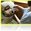 地域の女性のために学ぶ…「きもの着付け専門の美容室」/鹿児島