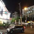 #上海深夜営業日記  上海飲食業界受難 なんたら会議が終わるまでみんな大変 うちの売上にも当然響く・・・ #上海