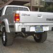 生産終了バイクと販売復活Pickupトラック