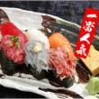 180318_富士川楽座・・2度目の来訪です