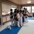 正剛静岡さんと合同練習
