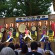 7月下旬からFBに掲載した和太鼓道場ドンドコ!まとめてアップ致しました。