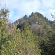 千回記念登山は柳井市三ヶ岳