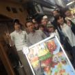 大阪ミニベジ集会の報告@大阪堺東VEGAN BURG KITCHEN