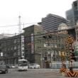 福島駅(大阪)周辺探訪