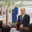 北関東初のPFI地域優良賃貸住宅事業「境地区定住促進住宅」の起工式を開催。茨城県境町