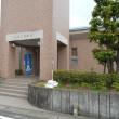 川辺おもちゃ病院・今後の方針201711