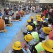 今日の学校風景【3月19日(月)】