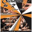 オーケストラdeR コンサート