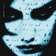 MARILLION	/	BRAVE [DELUXE EDITION 4CD+BLU-RAY]