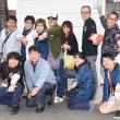 大津町ボランティアセンター+Ⅰ(ぷらす愛)【701日目】