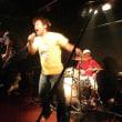 『NAGURI』 ライブ