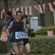 第 69 回 福岡国際マラソン 生駒 卓也  選手
