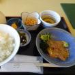 2013.8.11~8.12 淡路島旅行