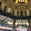 東京駅と空中権