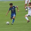 2018-4-15 第9節(ホーム)大分vs横浜FC 1-1 引き分け