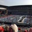 LIVE TOUR~Begin Again~Special Edition in NISSAN STADIUM