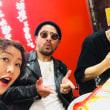JAPAN DANCE DELIGHT 大阪大会!
