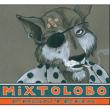 Mixto Lobo