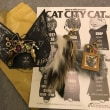 CAT CITY CAT vol3。